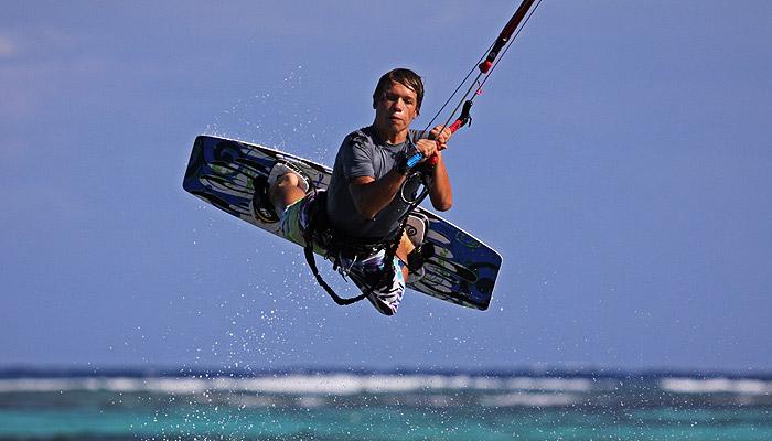 kiteboarding-punta-cana-gallery