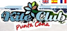Kiteclub Punta Cana