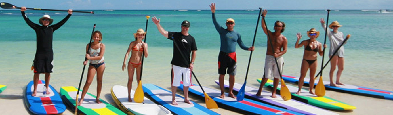 punta-cana-standup-paddle